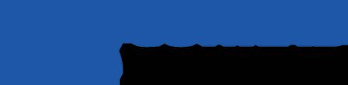 Conrad Shipyard Logo