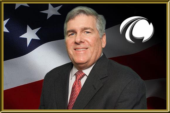 Cecil A. Hernandez