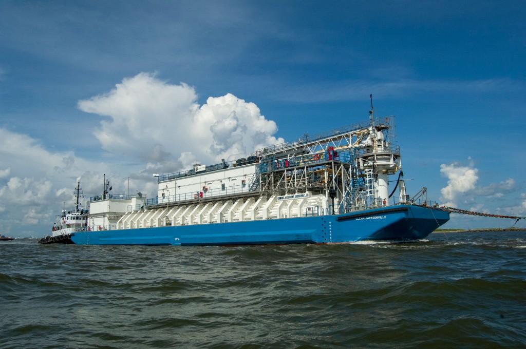 Conrad Shipyards