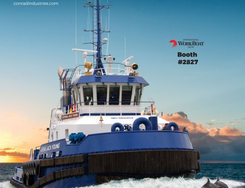 CONRAD-18-049-Maritime-Executive-nov-dec-3
